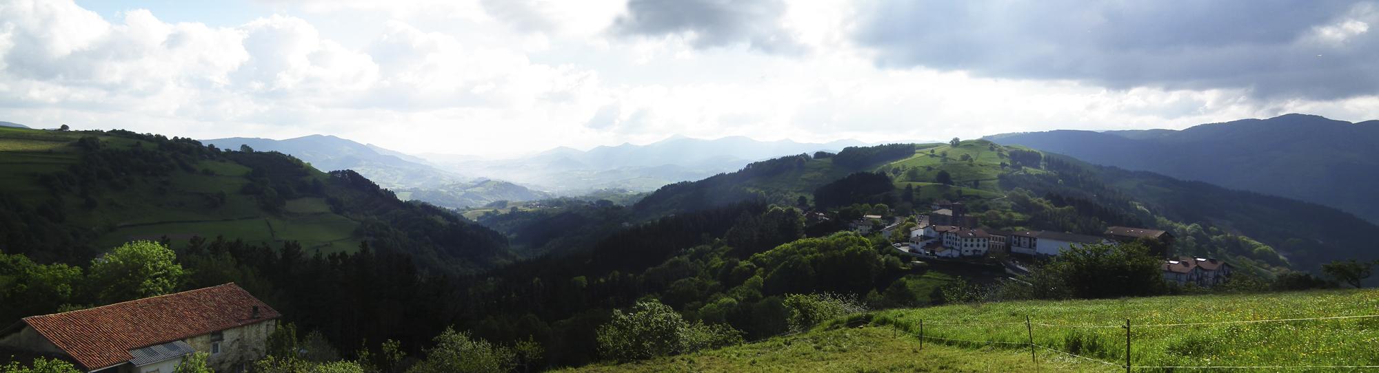 panoramicapaseo1