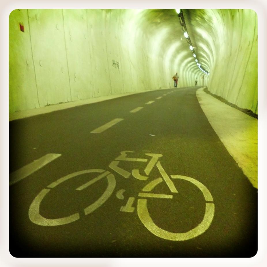 Carril bici 3