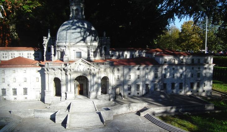 Научный музей Kutxaespacio – интересно будет всем!