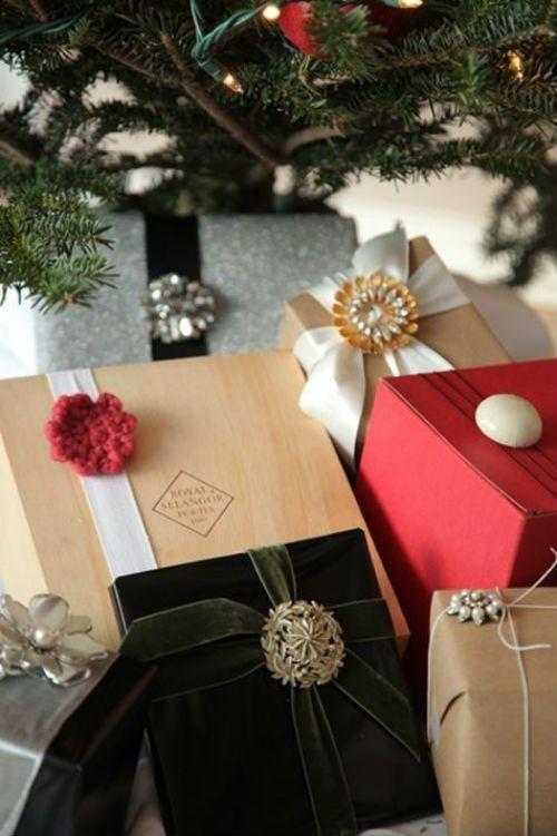 ideas-navidad-adme-ru-41