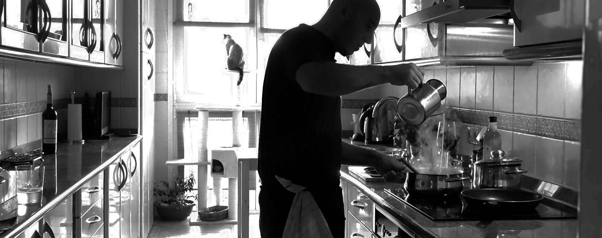 www.eiastudio.com – entusiasmo por la cocina, amor por la música y búsqueda de la luz a través de la fotografía